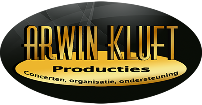 Arwin Kluft Producties